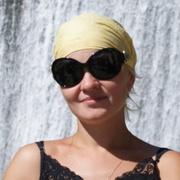 Ирина, 30, г.Саров (Нижегородская обл.)