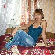 .Аня, 29, г.Отрадный