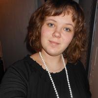 Наташа, 30 лет, Овен, Глазов