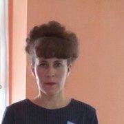 Наталья, 39, г.Татарск