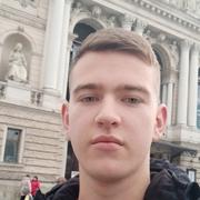 Володимир 18 Львів