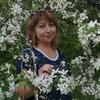 Надежда, 43, г.Новосибирск