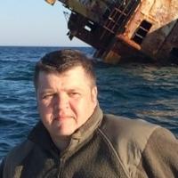 Влад, 37 лет, Лев, Ростов-на-Дону