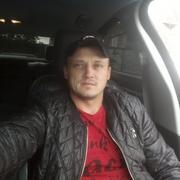 Коля Прокопчук 33 Луцк