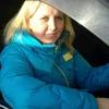 Олеся, 34, г.Петропавловск-Камчатский