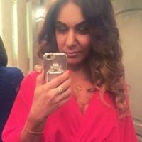 Арина, 26 лет, Весы, Нижний Новгород