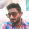 robby singh, 27, г.Бхопал
