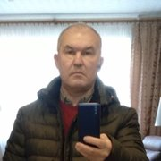 Валерий Афанасьев, 56, г.Ковров