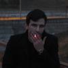 Фаргиев Мухаммед, 23, г.Краснодар