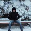Vasilii, 30, г.Кимры