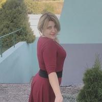 Каріна, 34 роки, Козеріг, Львів