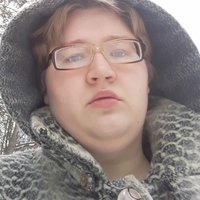 Ирина, 28 лет, Скорпион, Жуков