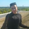 Светлана, 27, г.Купянск