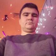 Иван 26 Краснодар
