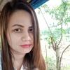 einna, 36, Manila