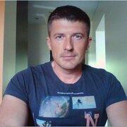 Владислав 33 Ижевск
