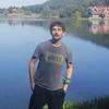 Adil Atahan Atik, 22, г.Эскишехир