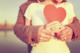 Як завоювати серце дівчини