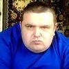 Сергей, 40, г.Браслав