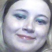 Марина, 28, г.Шумерля