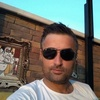 yray martinez, 37, г.Измир
