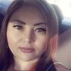 Nadira, 26, Aktobe