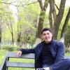 Шагзат, 27, г.Тараз