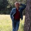 виталий, 52, г.Санкт-Петербург