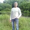 Валерій, 56, г.Корец