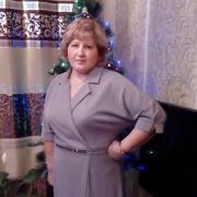 Алсу, 50, г.Нефтекамск