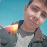 Денис Грищенко, 17, г.Тимашевск