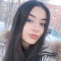 Ева, 19 лет, Стрелец, Ставрополь