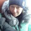 Ирина, 32, г.Еманжелинск