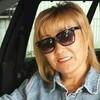Ахххх, 49, г.Бишкек