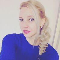 IRINA, 41 год, Лев, Москва