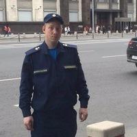 Дмитрий, 23 года, Овен, Абакан