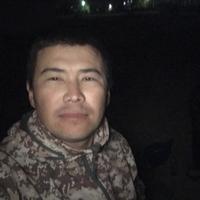 Ербол, 30 лет, Козерог, Актау