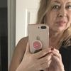 Michelle Westhoff, 70, г.Лос-Анджелес