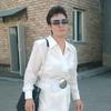Одинокая, 55, г.Курчатов