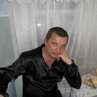 александр, 43 года, Лев, Оренбург
