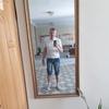 Ромась, 44, г.Севастополь