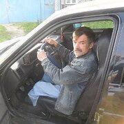Виктор 65 Егорьевск