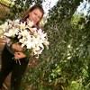Кристина, 16, г.Вологда