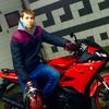 Олег, 26, г.Харьков