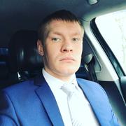 Евгений, 25, г.Зарайск