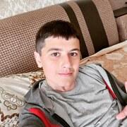 Казбек, 16, г.Дербент