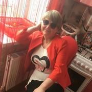 Елена, 51, г.Киреевск