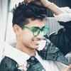 Devesh Singh, 20, Gurugram
