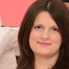 Тетяна, 30, г.Полтава