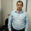 Саид, 39, г.Чапаевск